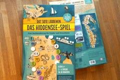 hiddenseespiel-foto-01