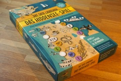 hiddenseespiel-foto-02