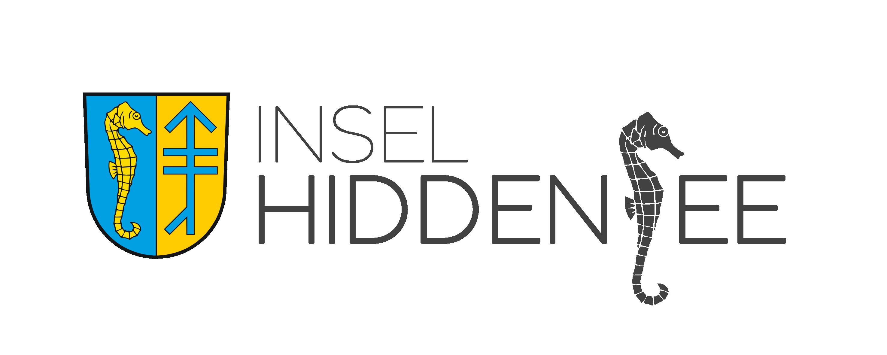 Seebad Insel Hiddensee