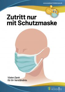 Maskenpflicht.pdf