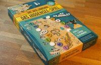 Hiddensee-Spiel