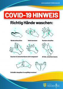 Hiddensee_COVID_HINWEISE.pdf