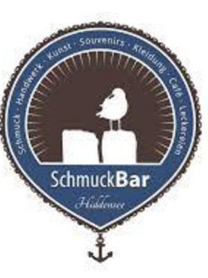 Schmuckbar Hiddensee